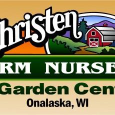 Christen_Farm__Logo.jpg