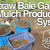Straw-Bale-Garden-Mulch-Production-System.png