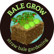 1457-BAL-BaleGrow-Logo_FA-Copy.jpg